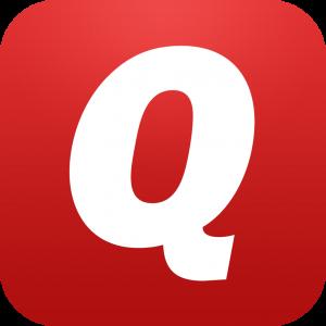 quicken-logo-quicken-logo-mzl-oeclmtll
