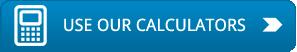 calculator_btn