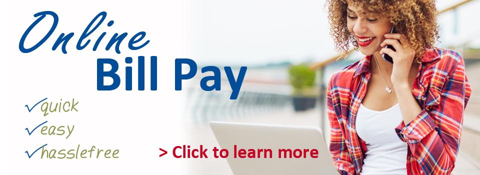Online-Bill-Pay