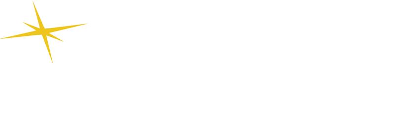 Lebanon Federal Credit Union logo